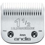 UltraEdge 1 1/2 - 4 mm (#64077)