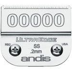 UltraEdge 00000 - 0.2 mm (#64740)