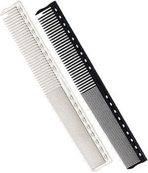 YS Park 345 Japanese Cutting Comb (220 mm)