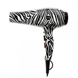 Haito 4400 Zebra Hair Dryer