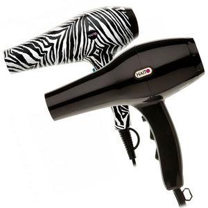 Haito 4400 Hair Dryer