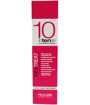 Proclère Professional Infatreat 10 Intense