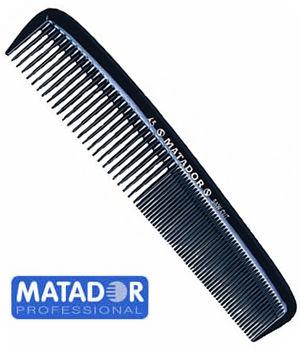 Matador MC45 Giant Waver Comb (213 mm)