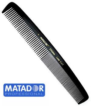 Matador MC3 Etona Comb (180 mm)