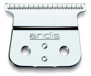 Andis Outliner II/PMC 2 Replacement Blade