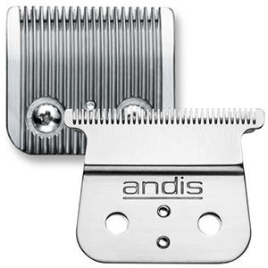 Andis Outliner/PMC Replacement Blades