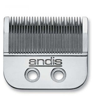Andis Trend Setter/Trend Setter II Replacement Blade