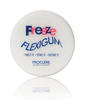 Proclère Professional Freeze Flexigum