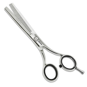 Jaguar Charm 38 Thinning Scissors
