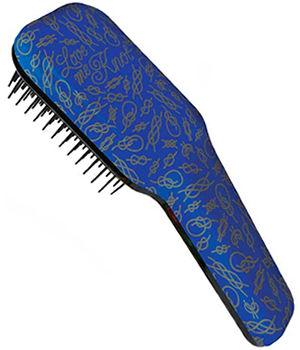 Corioliss Love Me Knot Detangling Brush