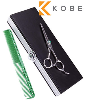 Kobe Green Performance Set