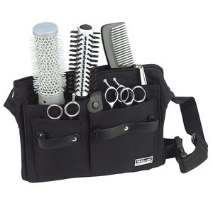 Sibel Practical Hairdressing Tool Pouch