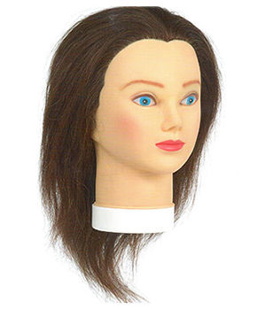 Sibel Girly Training Head