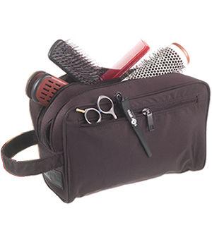 Head Jog Clipper & Accessory Bag