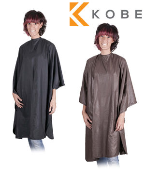Kobe Deluxe Cutting Cape