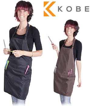 Kobe Hairdressing Apron