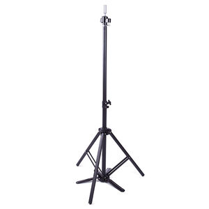 Kobe Deluxe Training Head Tripod