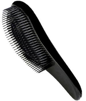 CoolBlades Detangling Taming Brush