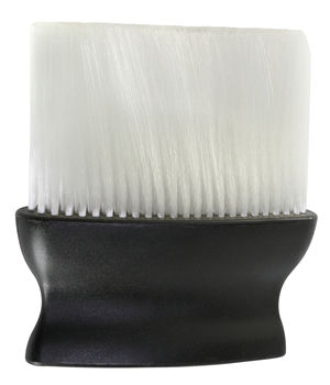 CoolBlades Economy Wide Neck Brush