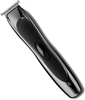 Andis Slimline Ion Cordless Trimmer