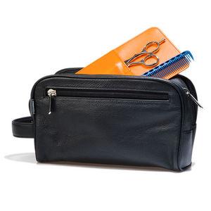 Passion Premium Wash Bag