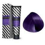 Wild Purple