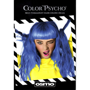 Osmo Color Psycho