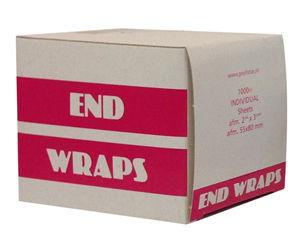 Profistar Jumbo End Wraps