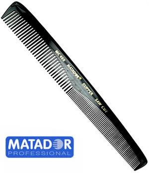 Matador MC460 Clipper Comb (180 mm)
