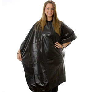 Hair Tools Economy Waterproof Hairdressing Gown