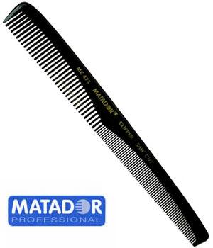 Matador MC473 Master Clipper Comb (185 mm)