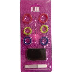 Kobe Scissor Care Kit