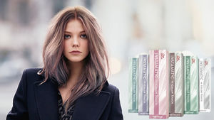Wella INSTAMATIC By Color Touch