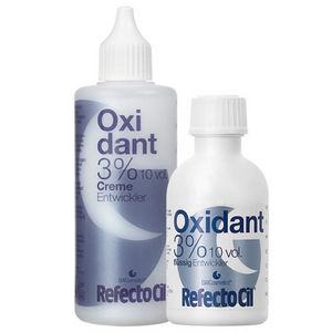 RefectoCil Oxidant (Cream or Liquid)