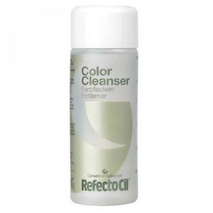 RefectoCil Colour Cleanser Tint Remover