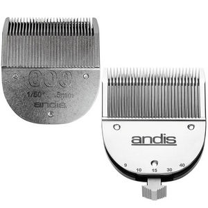 Andis Ionica Replacement Blades