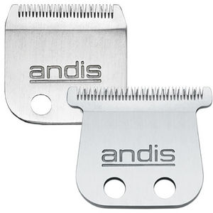 Andis Slimline/T-Light Trimmer Replacement Blades