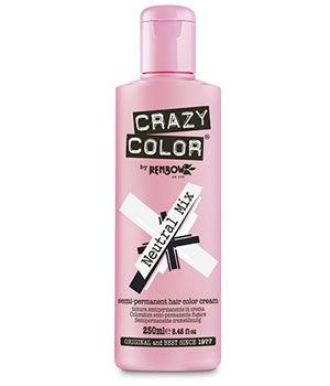 Renbow Crazy Color Neutral Mix