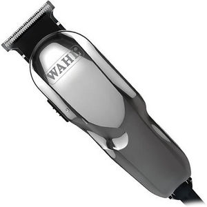 Wahl Academy Hero T-Blade Trimmer
