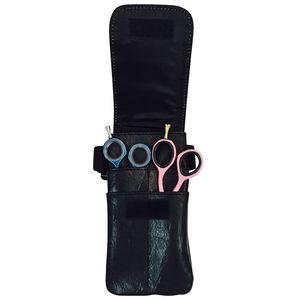 CoolBlades Convertible Scissor Pouch
