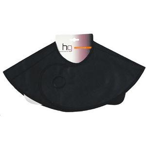 Head-Gear Magnetic Cutting Collar