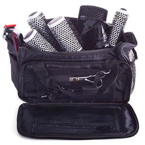 CoolBlades Organiser Bag