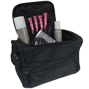 Kobe Tool Bag