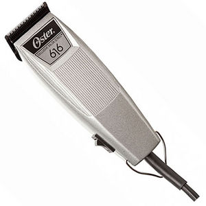 Oster Whisper 616-60 Clipper