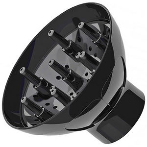 Parlux 385 Powerlight Diffuser