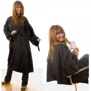 Hair Tools Kimono