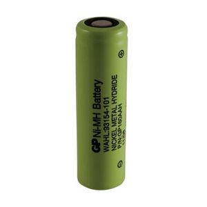 Wahl Envoy Replacement Battery (93154-102)