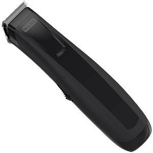 Wahl 8900 Rechargeable Trimmer