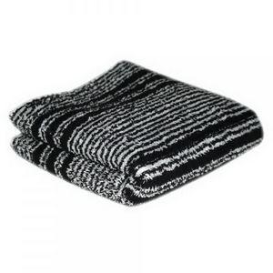 Hair Tools Humbug Tinting Towels (x12)