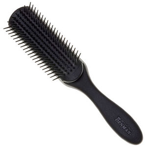 Denman D3M Noir Styling Brush